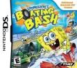 logo Emulators SpongeBob's Boating Bash